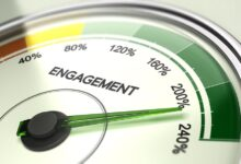 Photo of Tips For Building Meaningful Employee Engagement