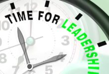 Photo of The Importance of Leadership Development For Mid-Level Leaders