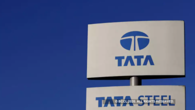 Photo of Tata Steel announces new working models for employees with option to work from home for 365 days a year