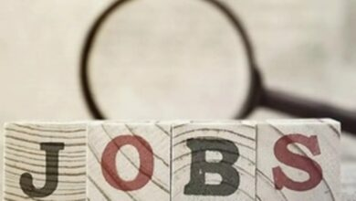 Photo of Jobs to come back in second half, monthly Monster posting nearly doubles: Quess Corp