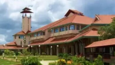Photo of IIM-Kozhikode completes summer placements with average two-month stipend of Rs 1.88 lakh