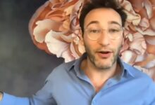 Photo of Stop Trying to Beat the Competition | Simon Sinek
