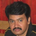 Photo of Ramesh Ranjan